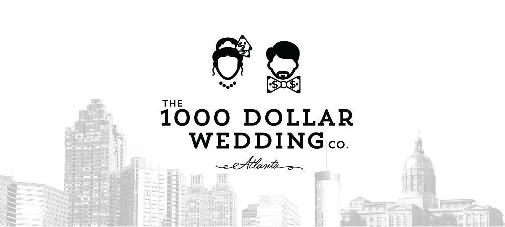 Signup The1000dollarwedding Com My Wedding Day My Wedding Future Wedding