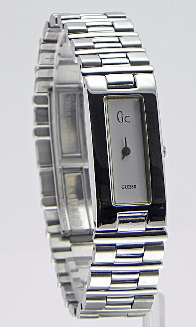 Reloj Guess colletion Mujer 157.00 €