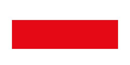 Netflix Still Beats Amazon And Hulu In Number Of High Quality Movies Http Ift Tt 2eydk1m Netflix Codes Netflix Streaming Netflix Premium