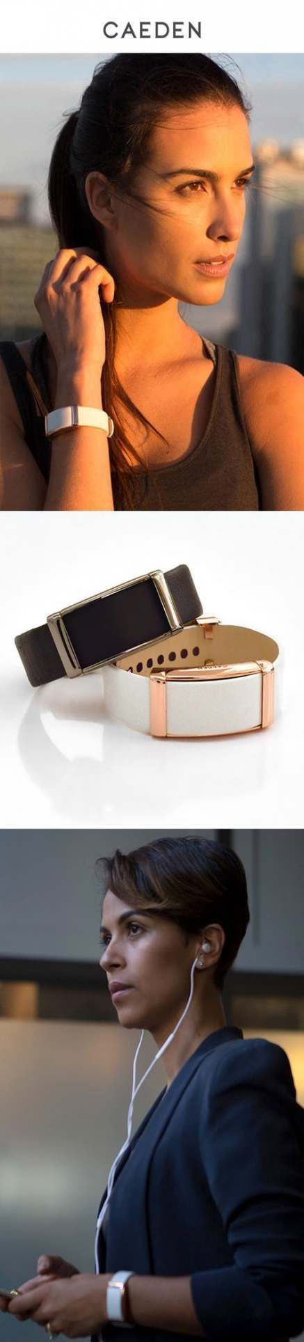 54+ ideas fitness tracker for women products #fitness