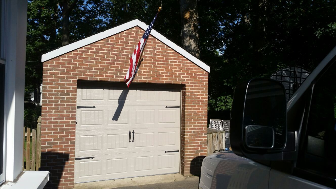 Annapolis Best Garage Door Repair In Maryland Is Your Trusted If You Live Around Annapolis Or Crofton Millersvi Door Repair Garage Door Repair Garage Doors