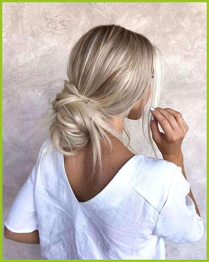 √86 Sommer-Haarfarbe für Blondinen, die Sie 2019 einfach nicht verpassen dür…