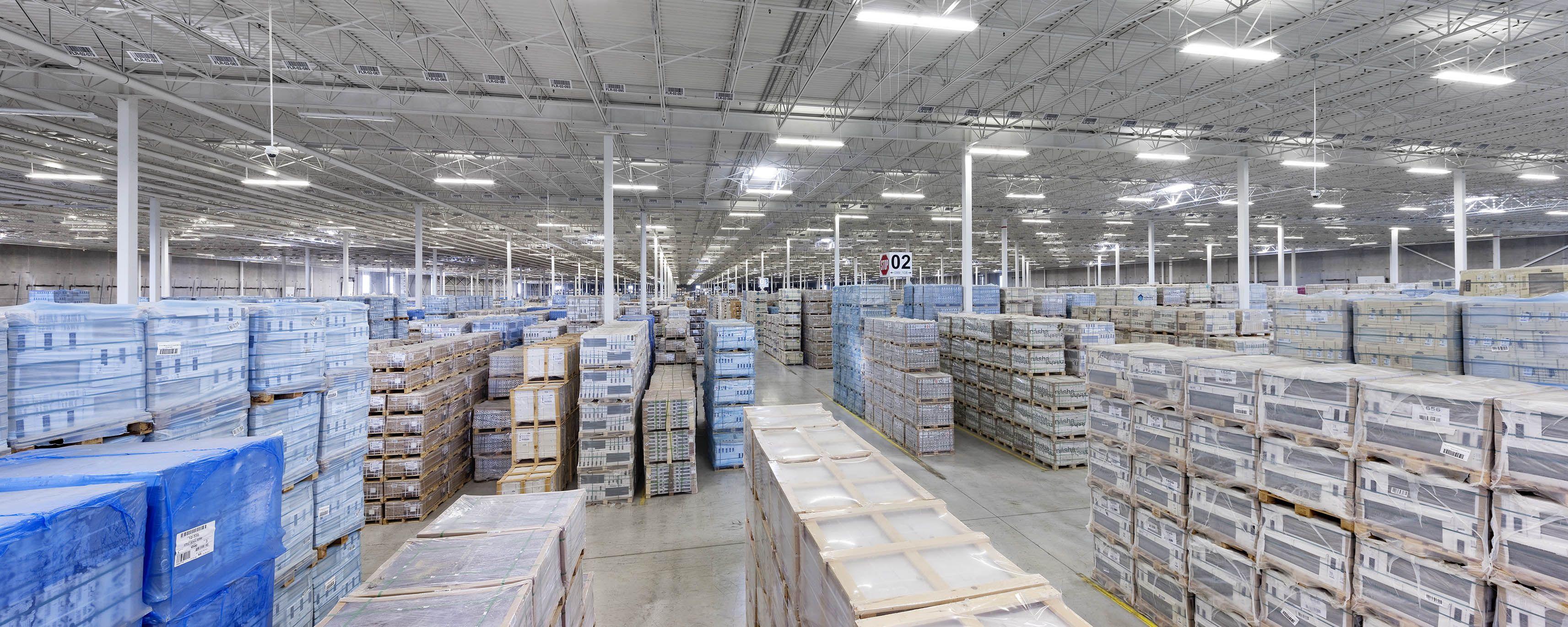 anatolia tile stone warehouse www