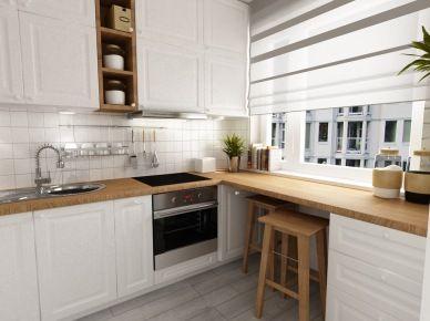 Znalezione Obrazy Dla Zapytania Biala Kuchnia Z Pastelowymi Dodatkami Kitchen Design Yellow Kitchen Decor Kitchen Design Decor