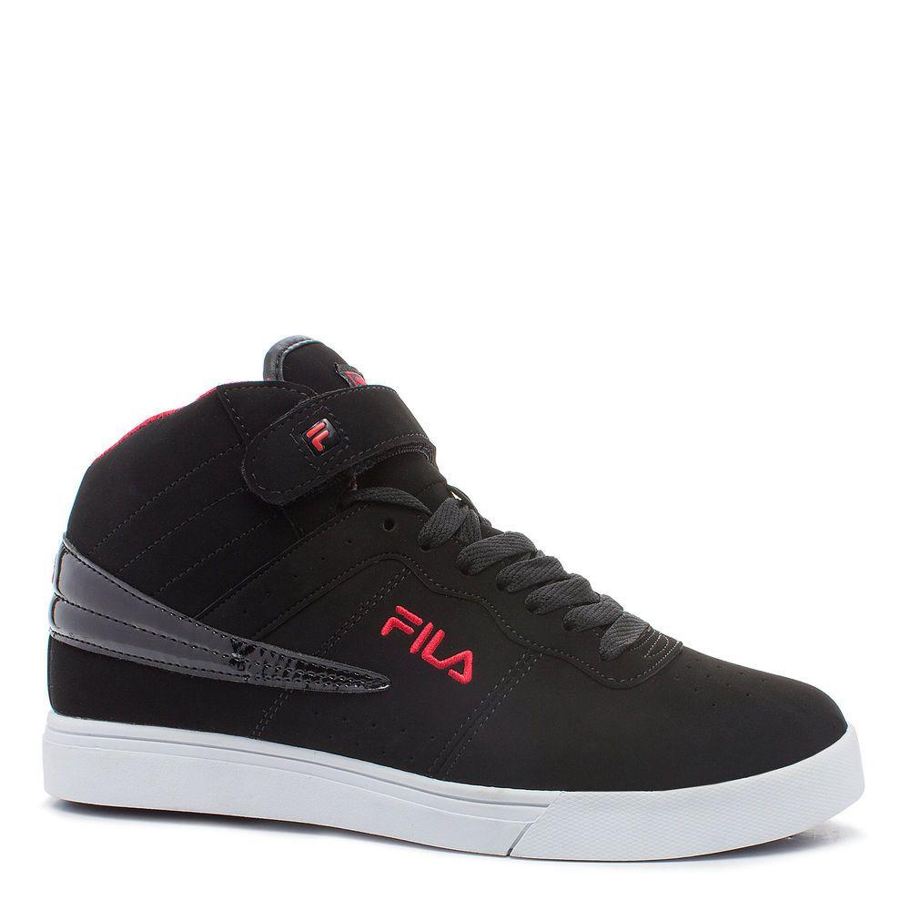 98e7f5066e1 FILA Men's Vulc 13 Casual Shoes #Fila #Casual   Fila Shoes   Shoes ...