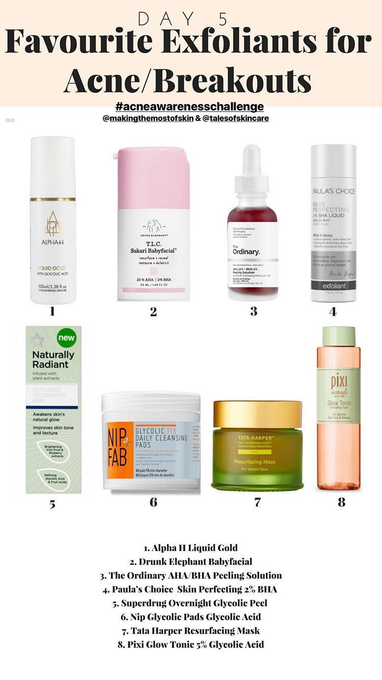 Everything I Did To Clear My Hormonal Acne Naturally Lois Steele All Natural Skin Care Skin Care Natural Skincare Brands