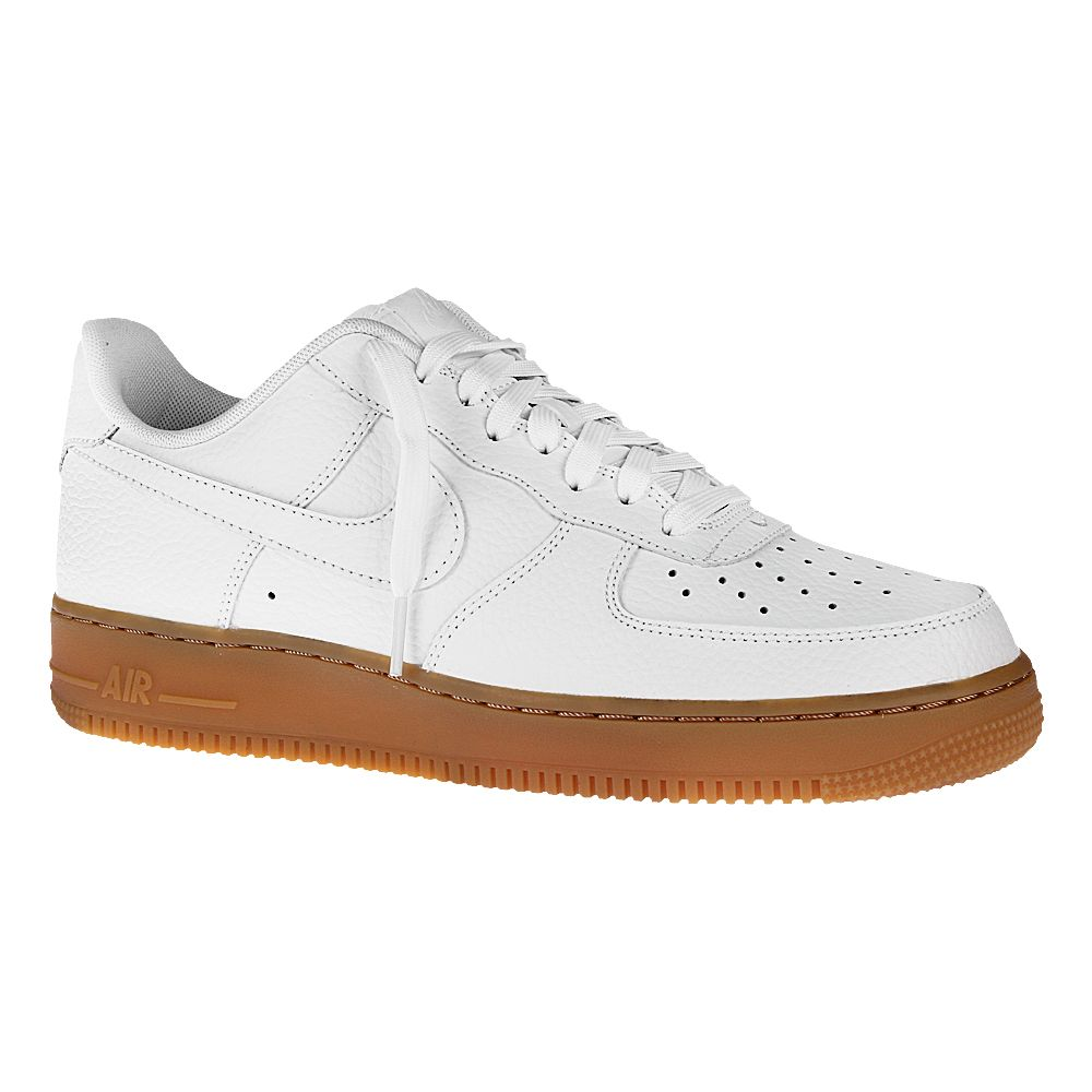 best service 8bdb6 6c0b3 Tênis Nike Air Force 1 Masculino   Tênis é na artwalk   Tênis é na Artwalk  - ArtWalk