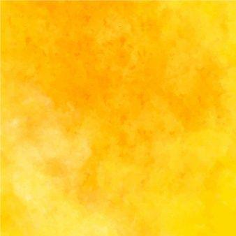 Descarga Gratis Fondo Acuarela Amarillo Fondos Acuarela Fondos