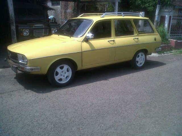 1600hp Bmw M3 Kart