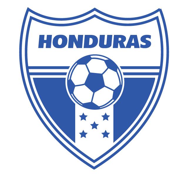 Honduras Fs Coupe Du Monde 2014 Coupe Du Monde Equipe De Foot