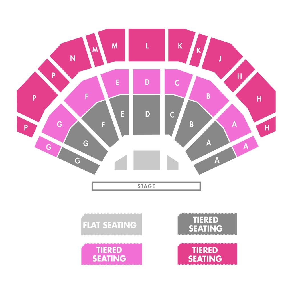 The Most Brilliant As Well As Lovely 3 Arena Dublin Seating Plan Seating Plan How To Plan Dublin