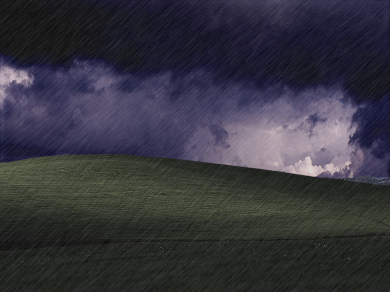 rainstorm wallpaper Yahoo Image Search Results Storm