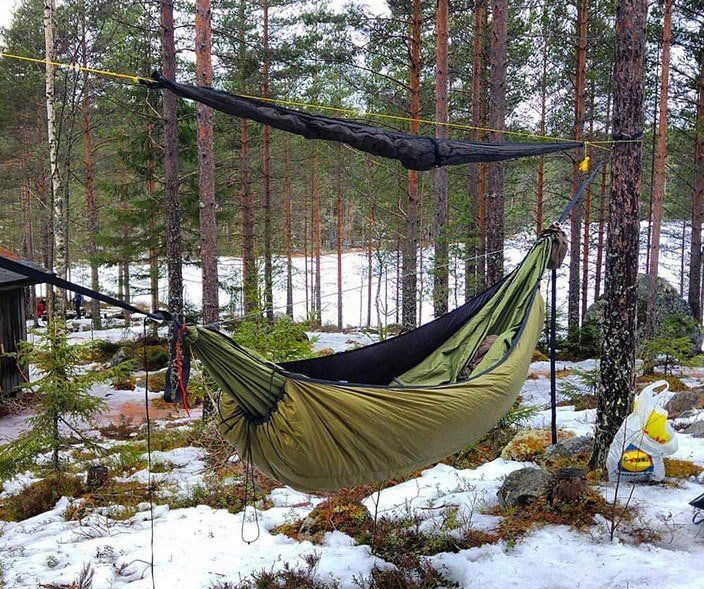 best hammock underquilt best hammock underquilt   hammock underquilt camping   pinterest      rh   pinterest