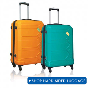aebc7f4ae1 Safari Suitcases Minimum 50% Off From Rs.2595 From Flipkart ...