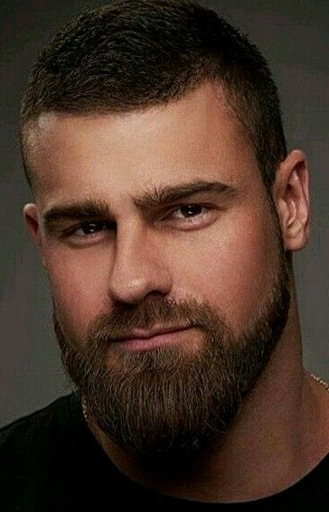 Photo of 44 Mind-Blowing Haircuts for Balding Men (TRENDIEST IN 2019)