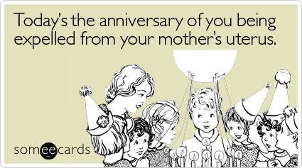 Happy Birthday Ecard Best Ecards 26719wallgif – E Birthday Card Free