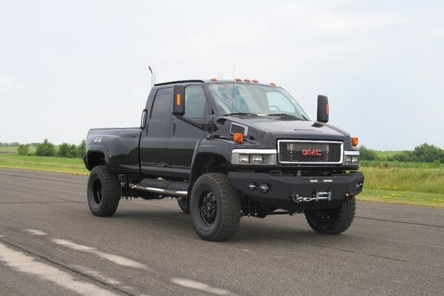 Http Imageshack Us Photo My Images 391 X07fcgm022ry6 Jpg Trucks Gmc Trucks Cars Trucks