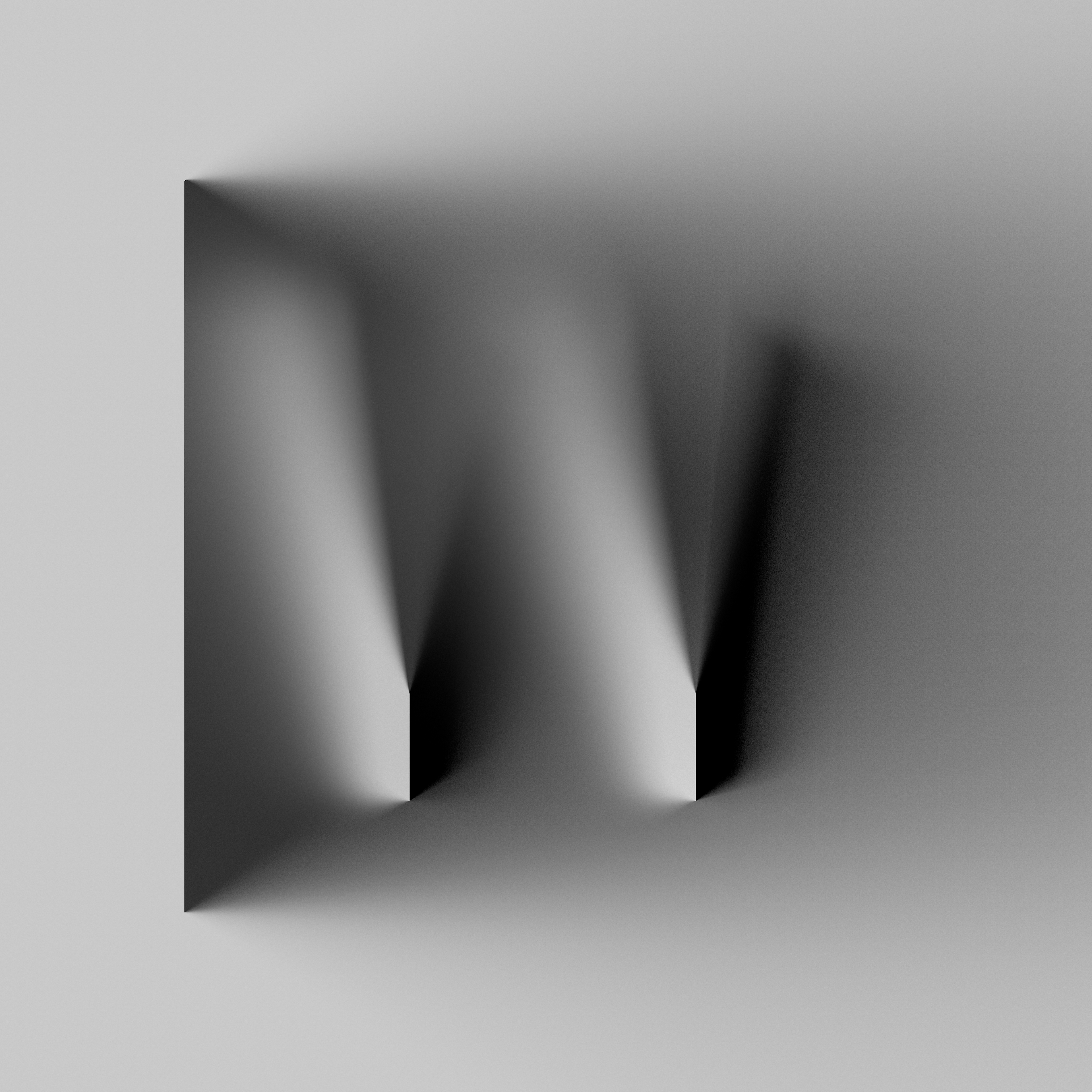 Pin On 2d Art Design