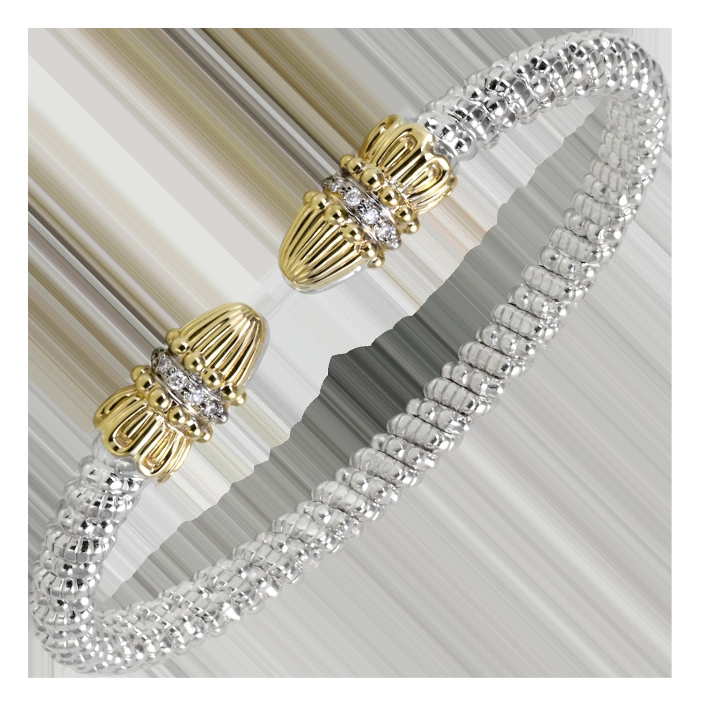 Vahan Bracelets Jewelry For Women Alwand