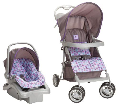 19+ Cosco minnie mouse car seat stroller combo ideas in 2021