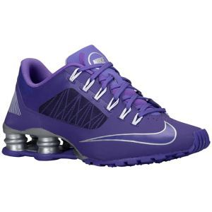 ed634df93426 Nike Shox Superfly R4 - Women s - Black Hyper Turquoise Dark Grey ...