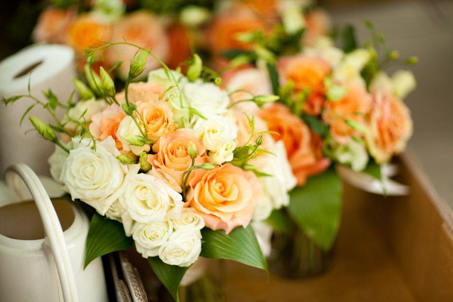 #Bouquets - #WeddingPhotography #BostonWeddingPhotography #WeddingDetails