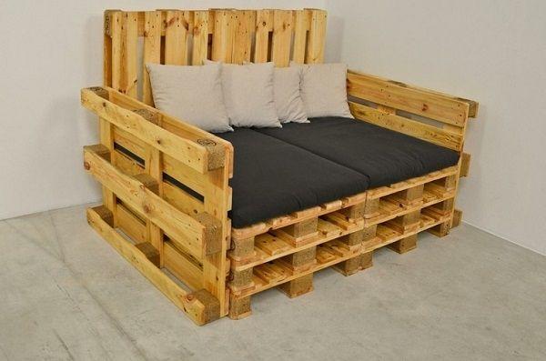 822069a2798 muebles-con-palets-sofa-dos-plazas