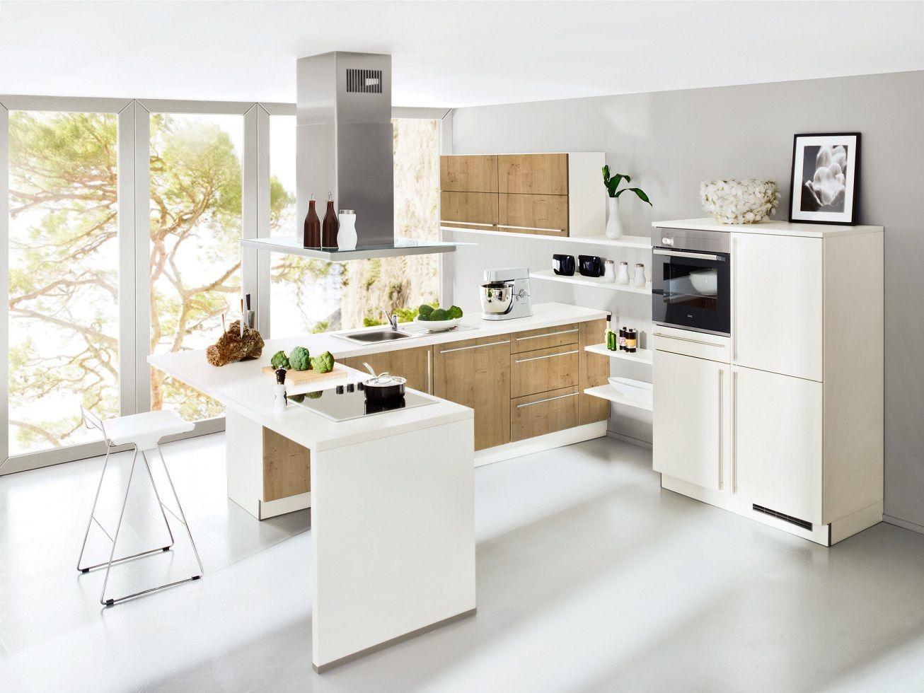 NOLTE KÜCHEN Küchen Paradies