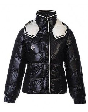 9ee58b7ab moncler   99 on