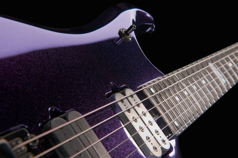 Bonnie Raitt Guitar Guitarra Electrica Guitarras Electrica