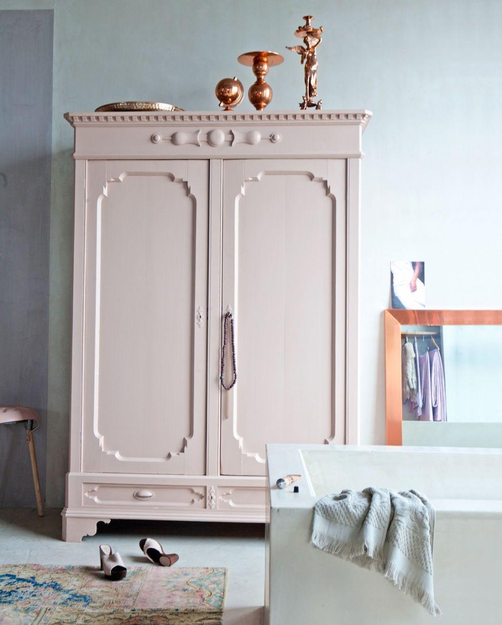 Van, pastel and ceramics on pinterest