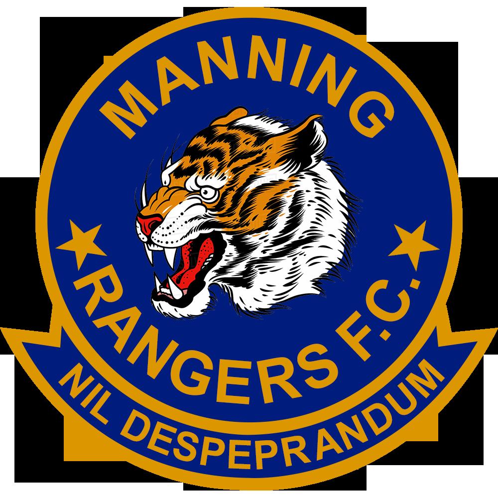 Manning Rangers Football Club DurbanRSA in 2020