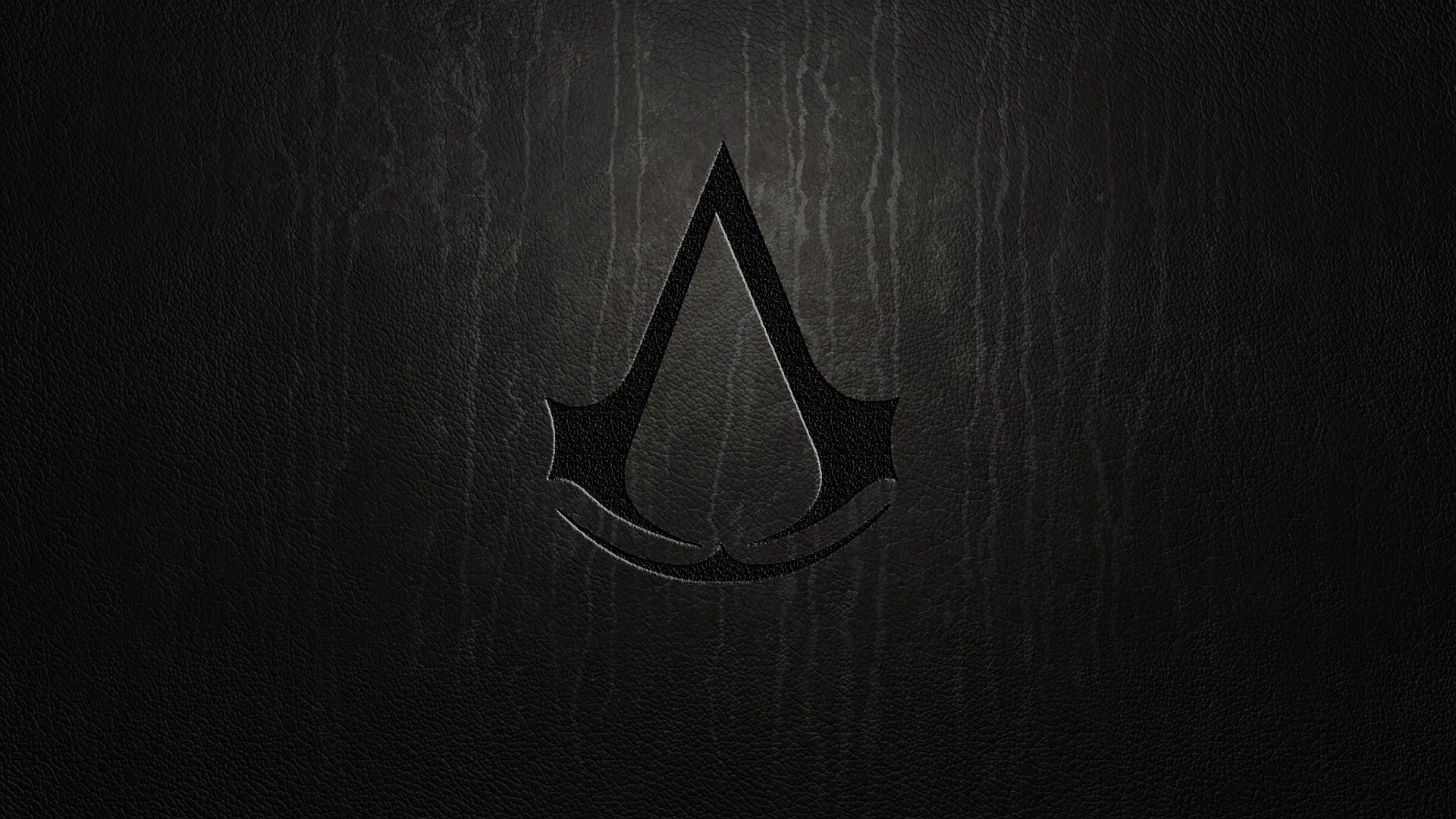 assassinand 39 s creed unity logo. apple watch face - assassin. assasincreed   custom faces pinterest hd wallpaper and assassinand 39 s creed unity logo