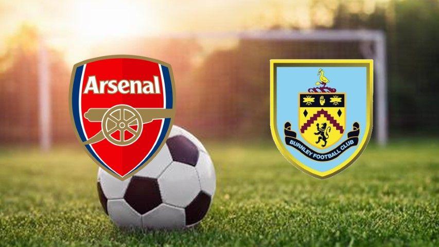 Arsenal Vs Burnley Live Stream Free Watch On Our Website Premier League Sat 17 Aug 2019 11 30 Uk Burnley Arsenal Premier League