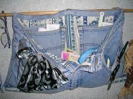 """Résultat de recherche d'images pour """"recup jean couture"""""""