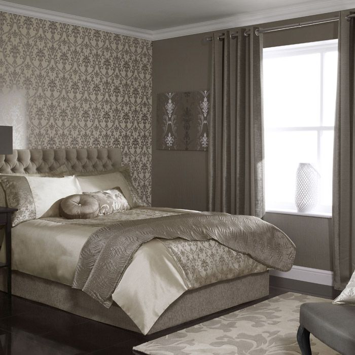 50++ Mink and grey bedroom ideas info