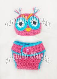 crochet bebes - Buscar con Google