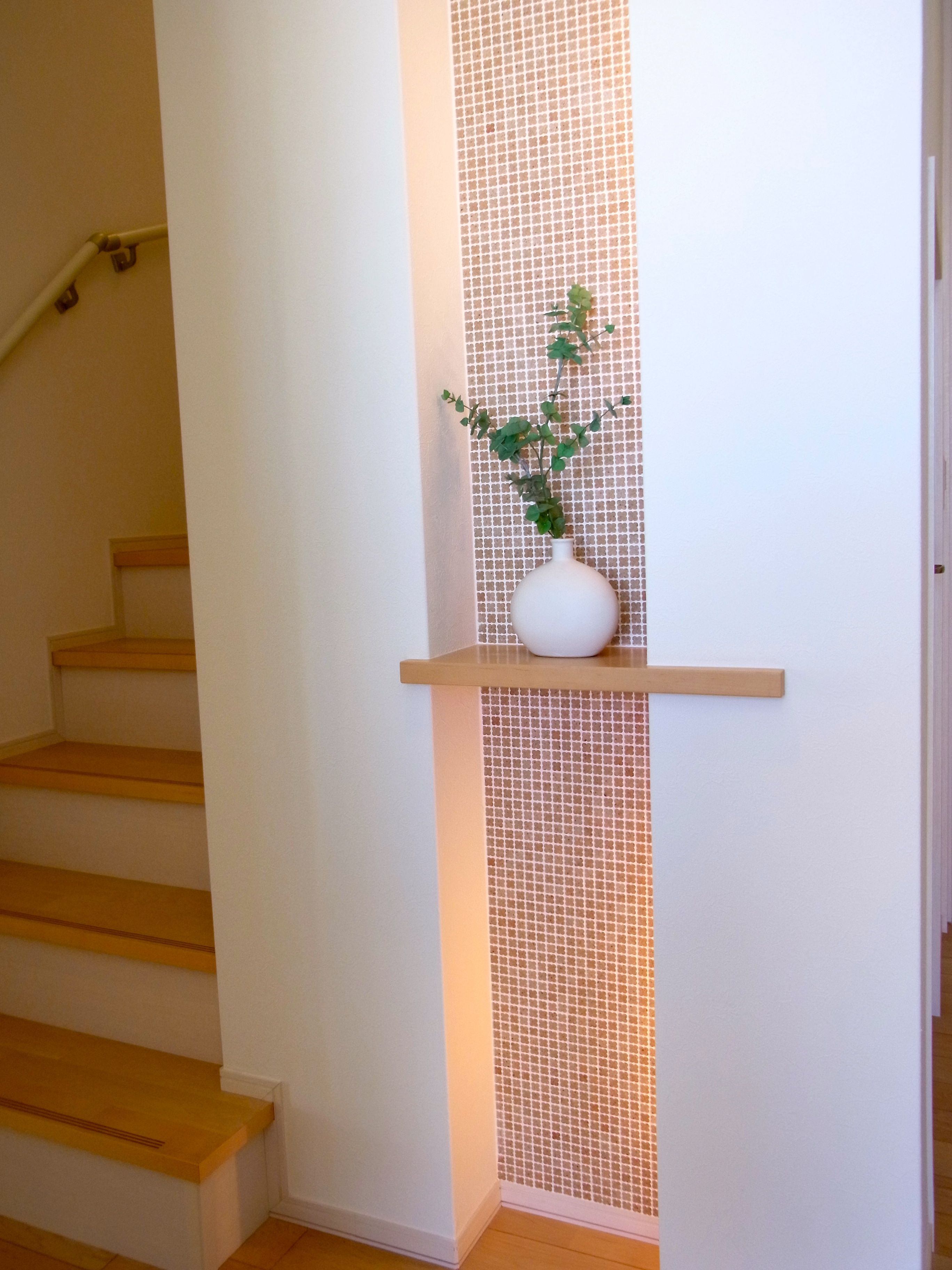 Essenziale progetti da provare pinterest interiores for Casa essenziale