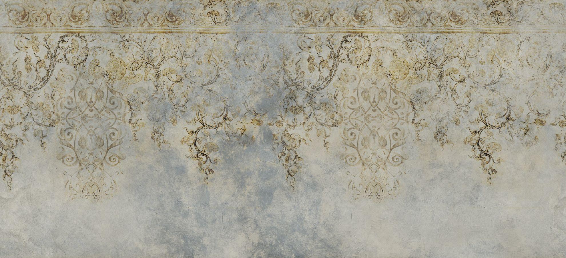Glory Inkiostro Bianco (con immagini) Carta da parati