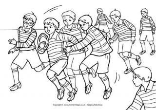 Rugby World Cup 2019 Flag Printables Coloring Pages Colouring Pages Cool Coloring Pages