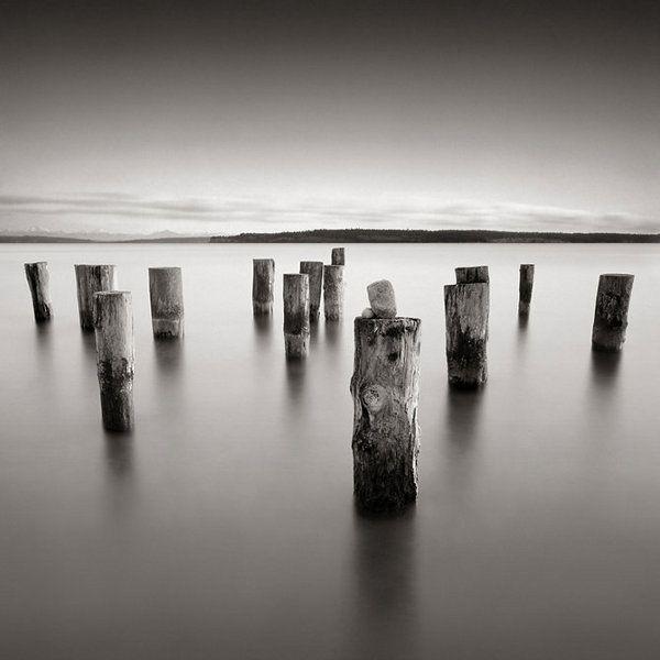 David Fokos Black and White Photography