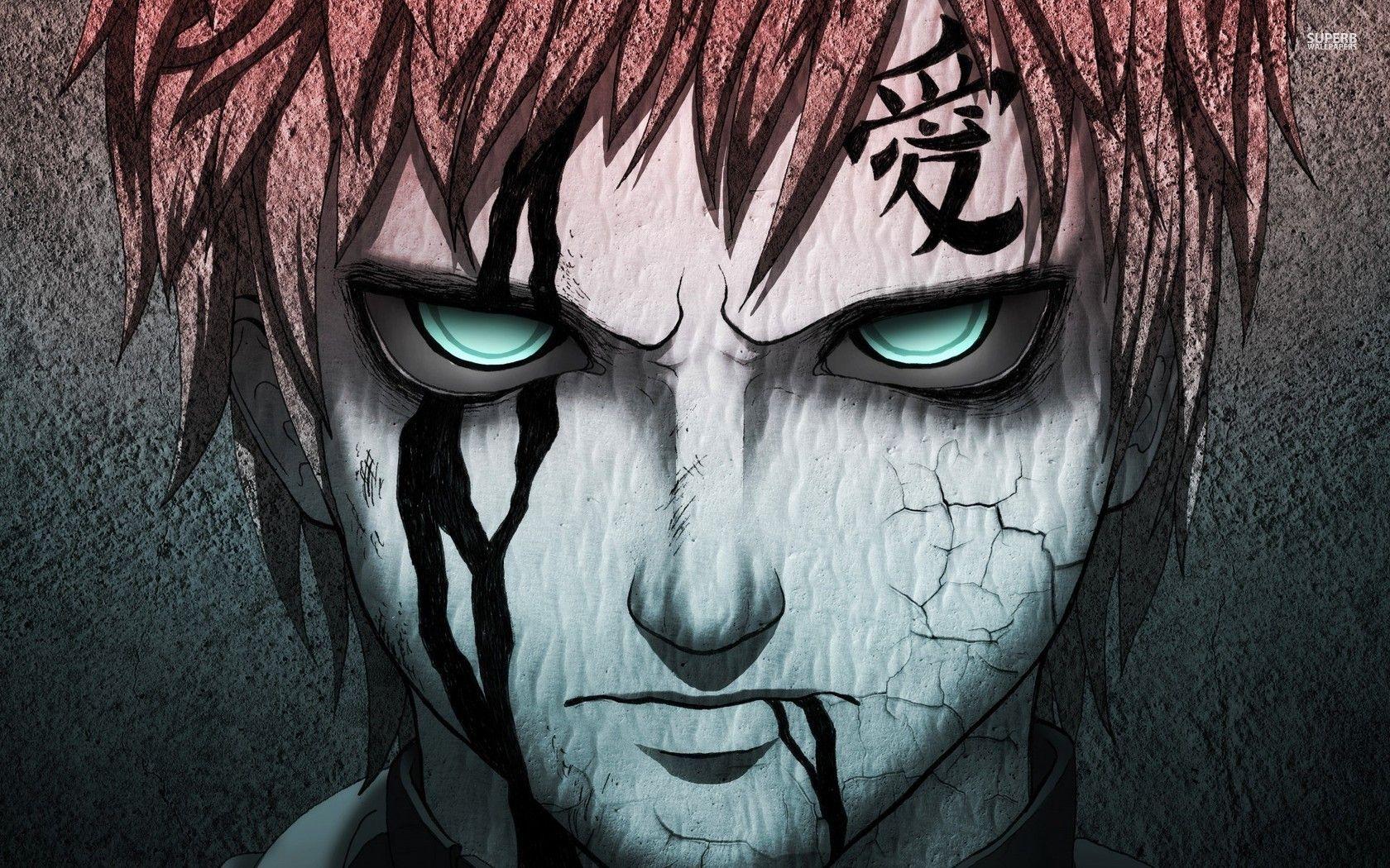 76+ Gambar Naruto Paling Keren Di Dunia