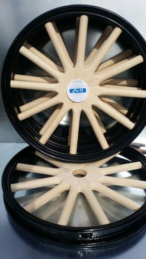 Model T Spokes Ready To Go Model T Wooden Wheel Antique Cars