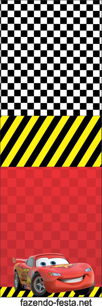 kit-festa-carros-tic-tac.png (356×1067)