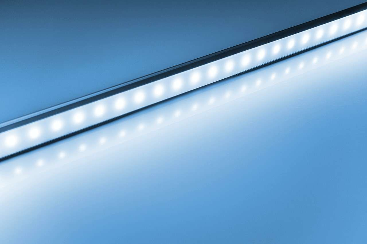 Led Shop Fur Energiesparende Led Beleuchtung Leds24 Com Led Beleuchtung Led Led Leisten