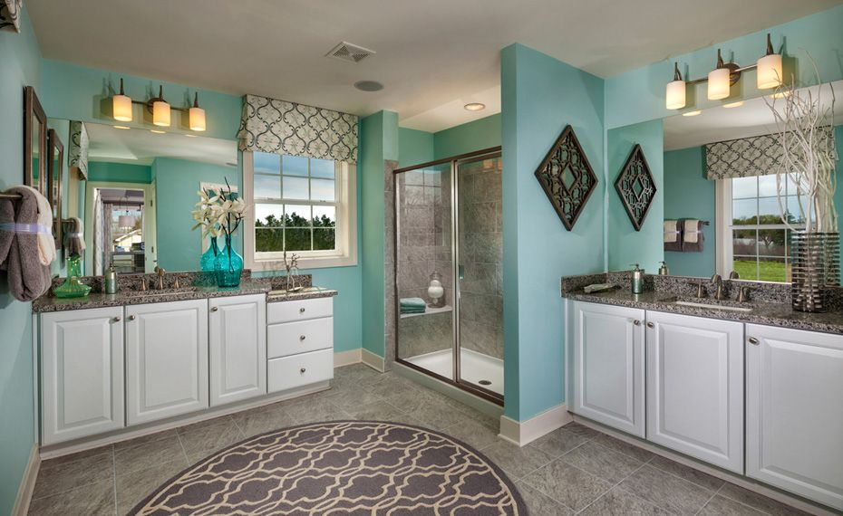 Kb Home Design Studio Roseville Valoblogi Com