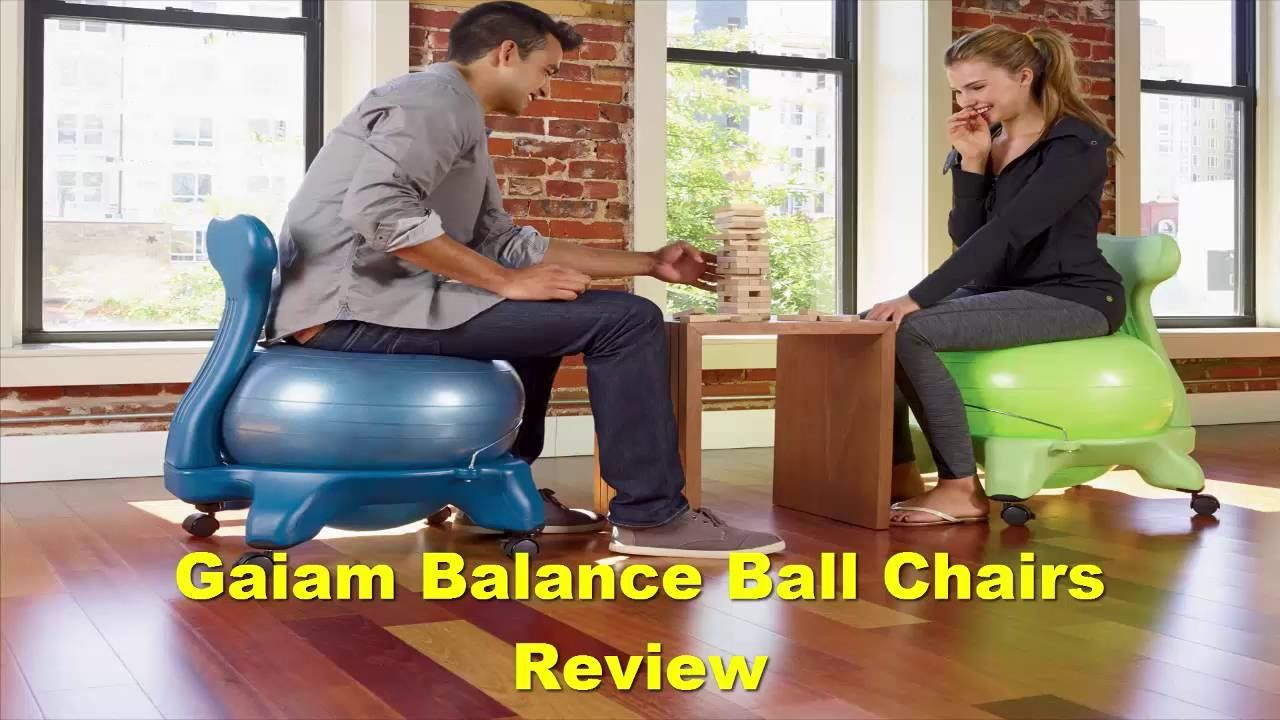 77 Office Ball Chair Reviews Custom Home Furniture Check More At Http