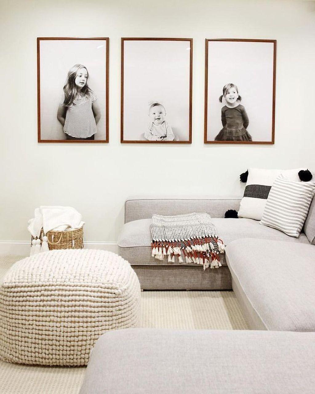 30 Impressive Minimalist Wall Art Decoration Ideas To Copy Right Now Minimalist Home Decor Minimalist Home Home Decor
