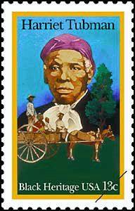 The Ebony Society Of Philatelic Events And Reflections ESPER Is An International Stamp Dedicated To Promoting Collecting Stamps