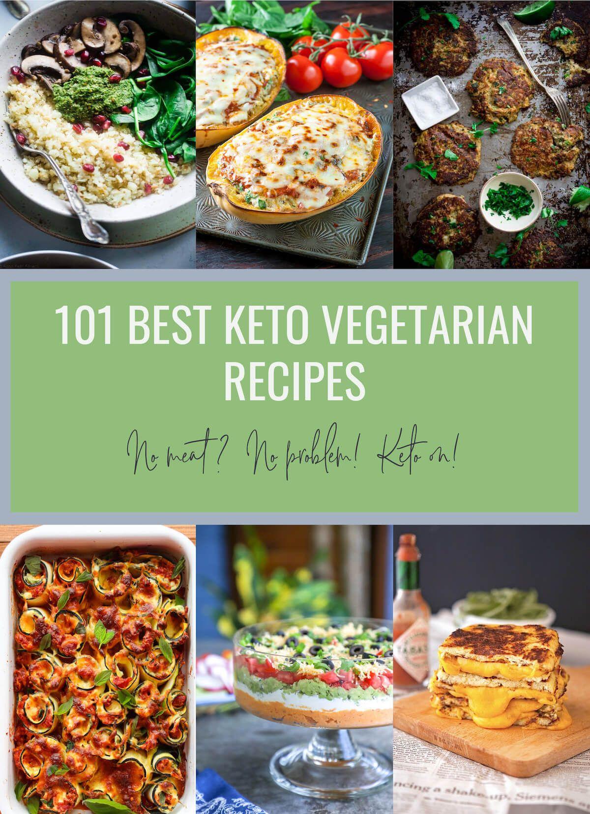 101 Best Keto Vegetarian Recipes Low Carb I Breathe I M Hungry Low Carb Vegetarian Keto Recipes Dinner Veg Recipes